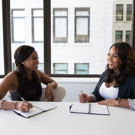job-interview-success
