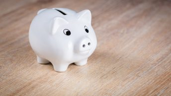 four fast ways to start saving more money today