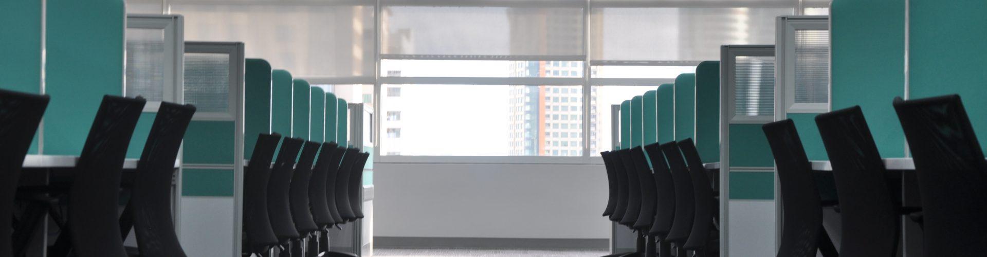 office cubicle decor ideas