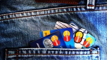 How to choose the best credit card for you